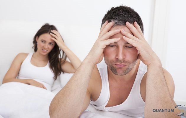 Cách trị hăm háng ở nam giới, người lớn nhanh hiệu quả