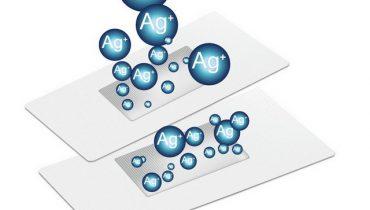 Nano Bạc (nano silver) Diệt Khuẩn có tác dụng gì trong Y Tế?