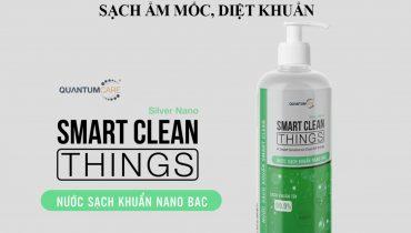 Top 9 chai thuốc xịt khử trùng phòng ngủ sạch ẩm mốc, diệt khuẩn