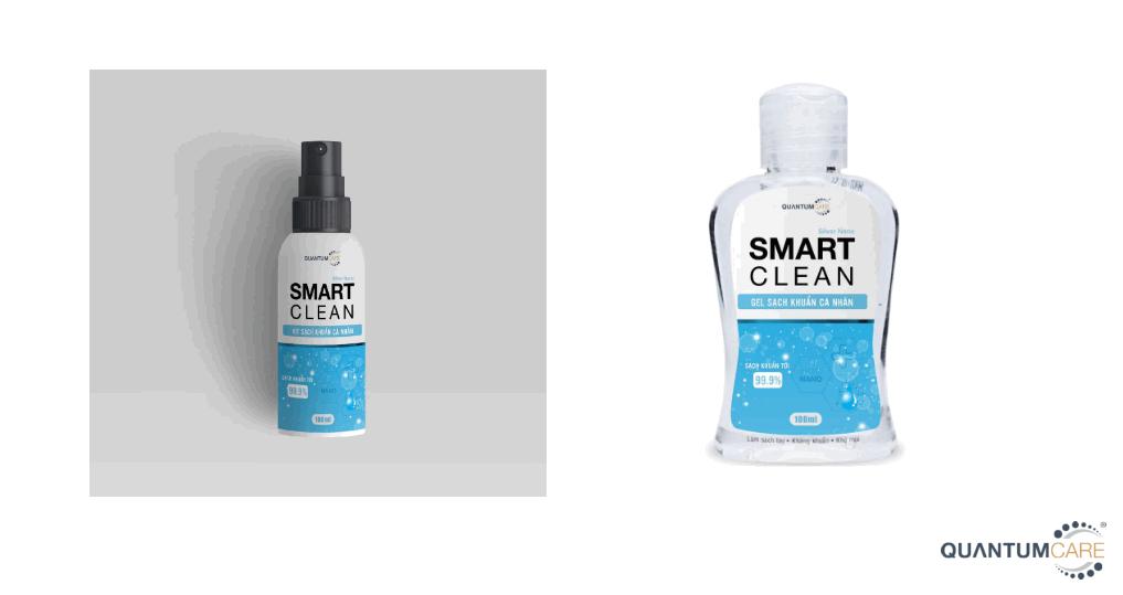 nuoc-rua-tay-xit-khang-khuan-smart-clean