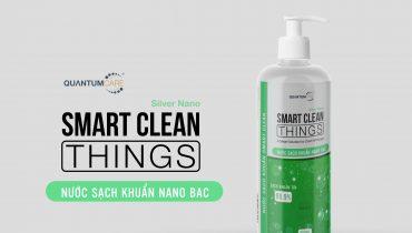 Top 3 chai xịt khử trùng, diệt khuẩn không khí tốt 99,99% sạch