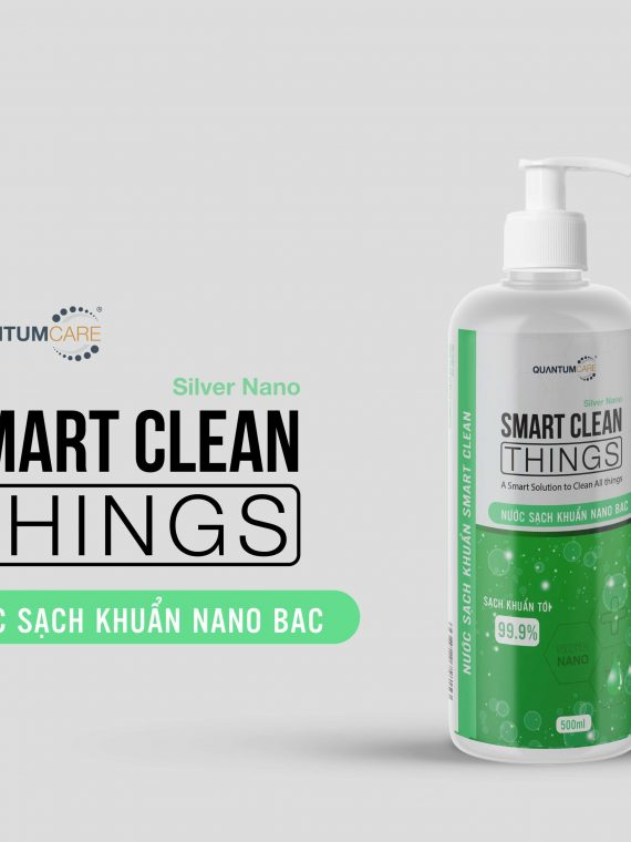 smart-clean-thing-500ml