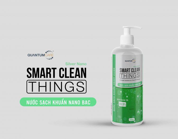 binh-xit-khu-trung-khong-khi-smart-clean-things-diet-corona