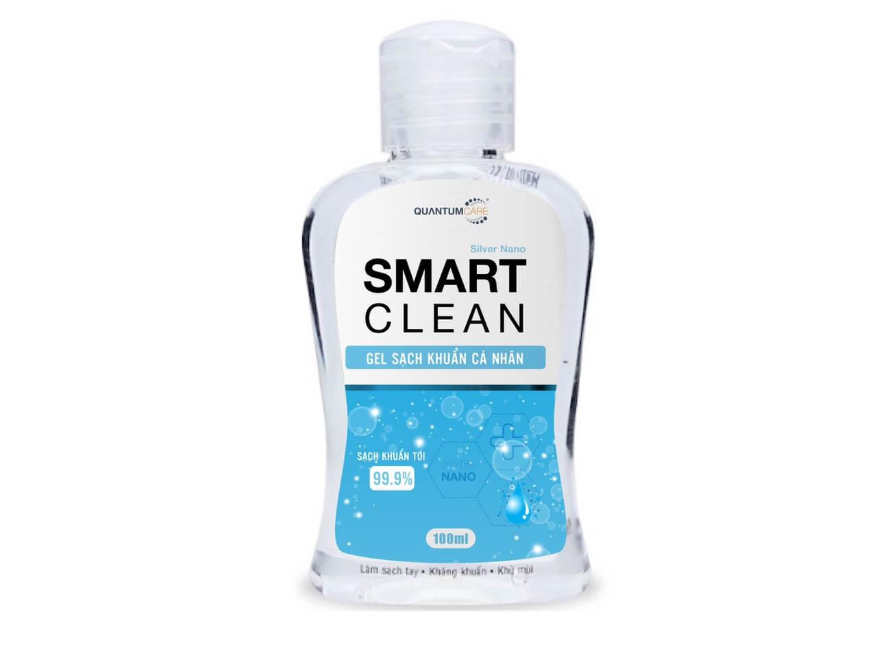 Nước rửa tay khô có tác dụng gì? tốt không, có diệt virus không?
