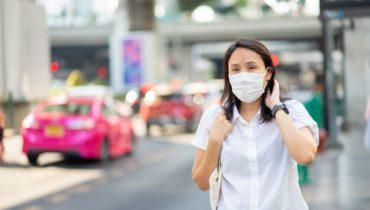 Top 5 Khẩu trang y tế loại tốt nhất ngừa virus Corona bộ y tế khuyên dùng