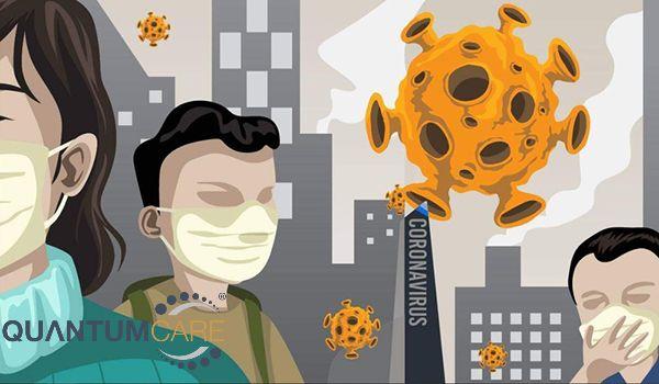 virus-corona-lay-nhiem-qua-duong-nao