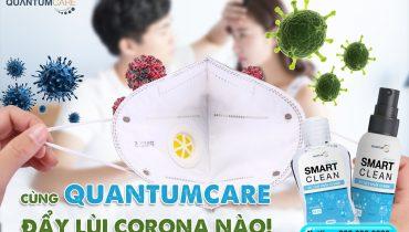 Công ty phân phối sỉ dụng cụ, thiết bị y tế phòng chống dịch