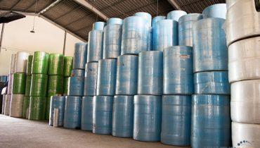 Bán nguyên liệu Vải làm khẩu trang kháng khuẩn chống dịch Corona