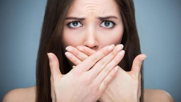 Top 10 thuốc trị bệnh hôi miệng hiệu quả tốt nhất 2020