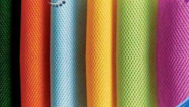 Bán nguyên liệu Vải Không Dệt Làm Khẩu Trang Y Tế