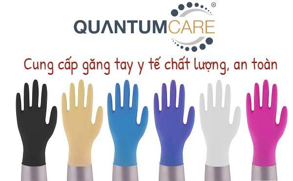 dia-chi-nao-ban-si-gang-tay-y-te-chat-luong-tot