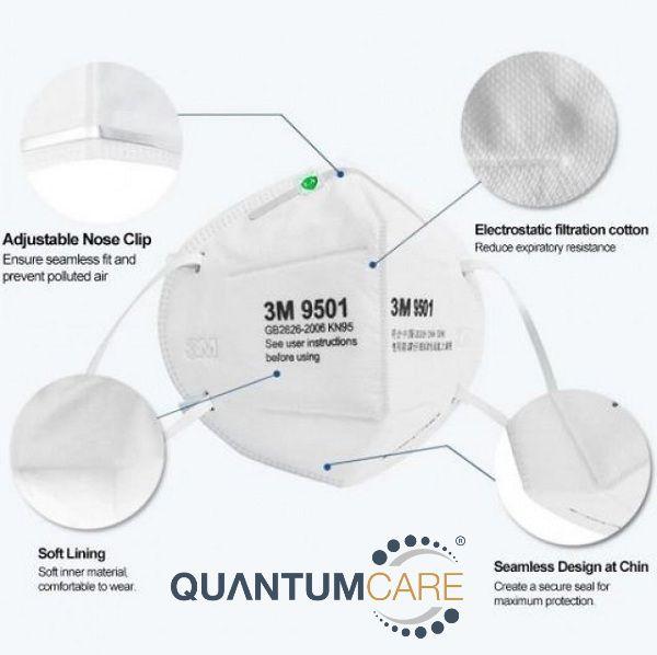 khau-trang-n95-chong-dich-corona-cua-quantumcare
