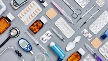 Vật tư y tế là gì? Tổng hợp danh mục vật tư y tế