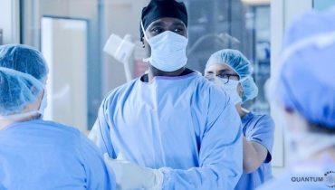 10 Nhà máy, xưởng sản xuất đồ bảo hộ y tế tốt nhất tại Việt Nam 2020