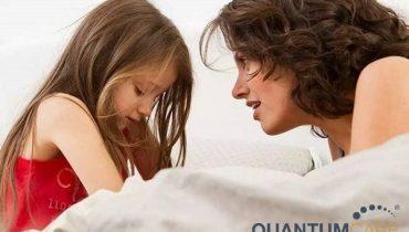 Hướng dẫn cách vệ sinh vùng kín cho bé gái 5 tuổi – Mẹ nên đọc