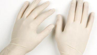 So sánh các loại găng tay y tế: Nitrile, Vgloves, Latex, Vinyl có bột, không bột