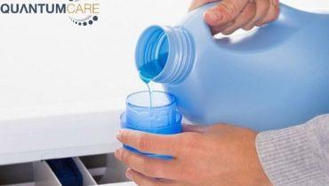 Nguồn hàng lấy bỏ sỉ nước lau sàn giá gốc từ nhà máy
