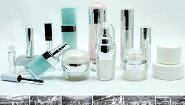 Top 5 công ty gia công mỹ phẩm trắng da uy tín ở TPHCM