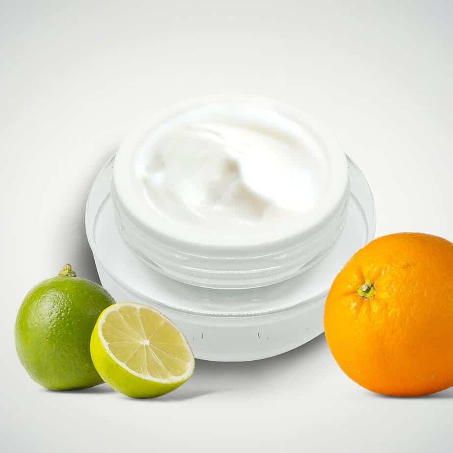 Top 5 công ty gia công kem dưỡng da uy tín ở TPHCM