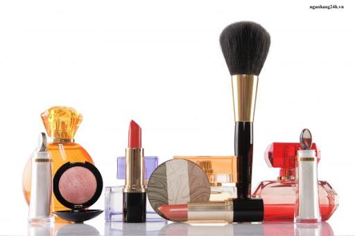 Top 5 công ty gia công mỹ phẩm trọn gói uy tín ở TPHCM